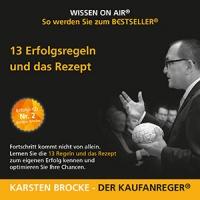 Brocke-13-Erfolgsregeln