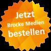 Brocke-Bestellbutton