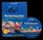 Brocke-Perlentaucher-DVD