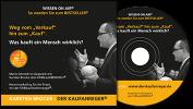 Brocke-Wissenonair