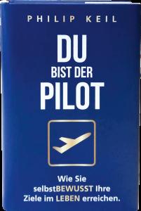 DubistderPilot_Cover
